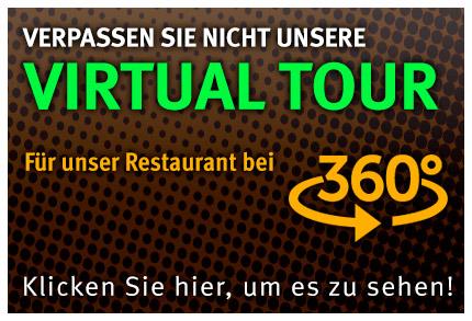 Acceda a la visita virtual